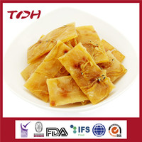 2016 TDH New Pet Food Online Sale,Chicken Fish Diced