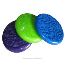 Yoga equipment/best sale balance board/core balance trainer DISC for sale