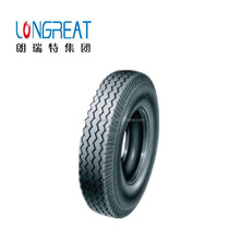 7.50-15 8.25-15 9.00-15 10.00-15 low platform trailer tyre