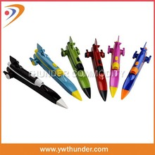 2014 new sport car pen with moving wheel