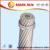 ACSR Conductor Aluminum Cable