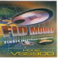 Fid Mouse