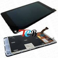 lowest price high quality for Mobile phone spare parts for nokia n9