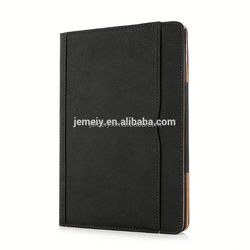 2015 China Dustproof for ipad mini2 leather case Free Samples