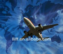 cheap air freight transportation to Thailand from shenzhen ningbo shanghai