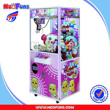 2014 Hot Sales Fashionable Sex Toy Vending Machine