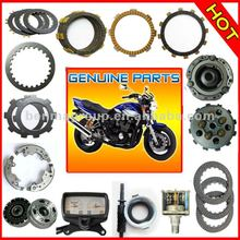 Wide range quality CG125 motorcycle part
