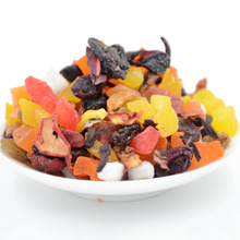 Good Quality Chinese Fruit Sweet Tea For Sale