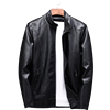 /product-detail/2019autumn-and-winter-new-korean-men-leather-jacket-slim-leather-motorcycle-british-fashion-men-s-leather-62017987596.html