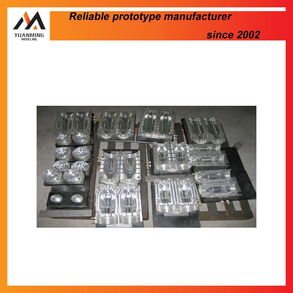 Custom Plastic Injection Mold Oem Mould Manufaturer Buy Process Flow Diagram Reaction Moulding Manufaturercustom Moldinjection Product On Alibaba