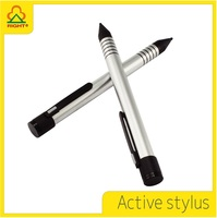 Active Stylus of Alibaba lowest price for iOS Android Windows