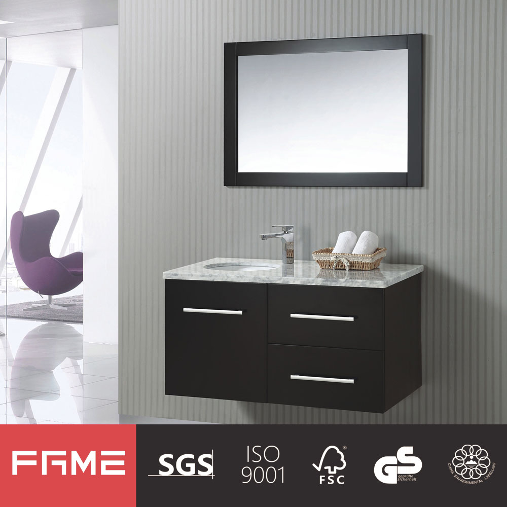 Clearance bathroom vanity