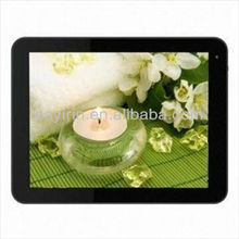 RK3066 Dual Core tablet 9 7 tablet