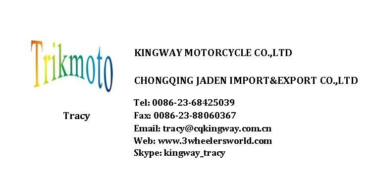 250cc lifan engine requirement is refrijerado air tires 500x12 crown ruster