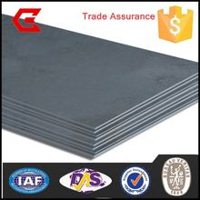 Professional manufacturer different types special d2 alloy steel sheet for sale