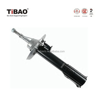 Auto Parts Shock Absorber 168 320 12 30 For BZ 168