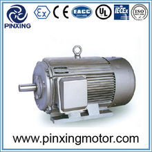 Excellent quality new arrival electric motor 200hp 50 hz