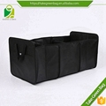 colorful Deluxe foldable storage box
