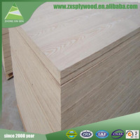 12mm plywood door skin plywood home depot