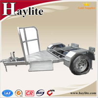 china portable toilet trailer