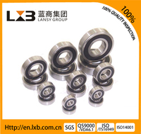 Good Price and High Speed Ball Bearing 16013 for Motorcycle