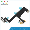 High Quality Power Flex Cable For Iphone 6