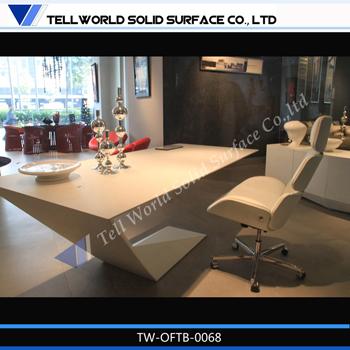 modern office table design. 2015 new classic dining table designs artificial marble top tablemodern office modern design n