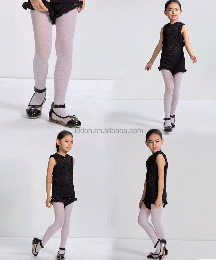 Japanese School Girls Fully Fashioned Printed Silk Stockings Buy Kids Seamed Stockings Girls