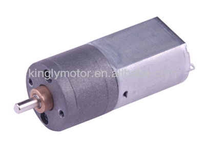 gearbox motor 6v with low speed ,automatic vavle dc geared motor high toruqe,dc 12v motor 290rpm geared motor