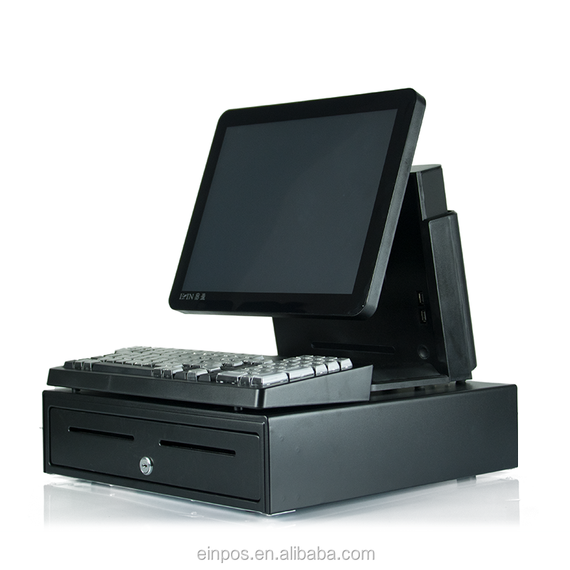 Wll-918d : Pos Terminal/ Pos System/ All-in-one Pos - Buy ...