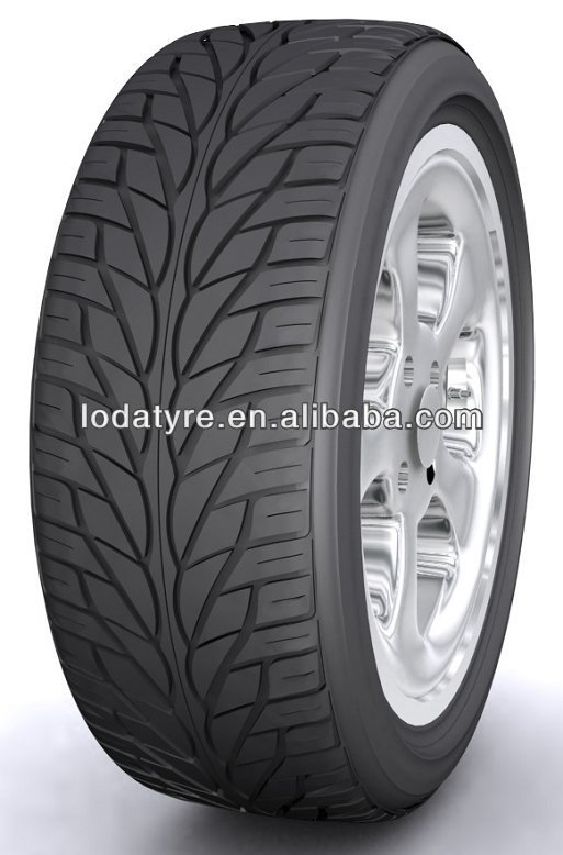 17 inch radial car tyre cheaper car tyres