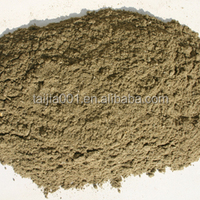Fish Meal 65 For Animal Feed