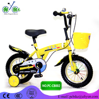 kids bicycle for 12 years old boy/kids bikes cheap/mini bmx