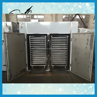 beef drying oven/beef meat dehydrator/mango dryer