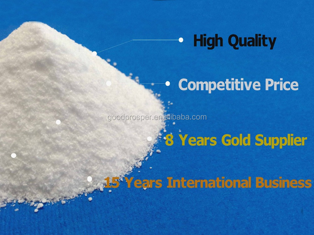 Hot Selling Shandong Dextrose Anhydrous