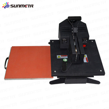 Freesub Swing Away shaking head Heat Press Sublimation Machine (SB-05C)