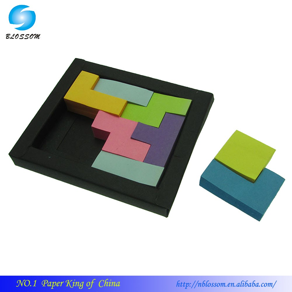 2017 cheap price different letter shaped sticky notes for Buy letter shaped sticky notes
