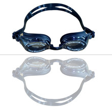 Swim Goggles With Anti-fog