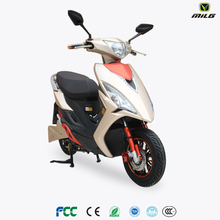 2017 top seller newest product manufacturer 1000w retro electric scooter