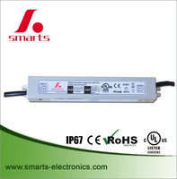 220v to 48v 1a ac to dc power supply 48 watt