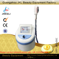 Professional 640nm Hair Removal Shr Ipl Device