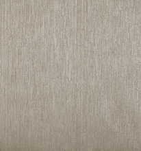 Solid Color 0.53M Embossed Vinyl Removable Interior Wallpapers For Home