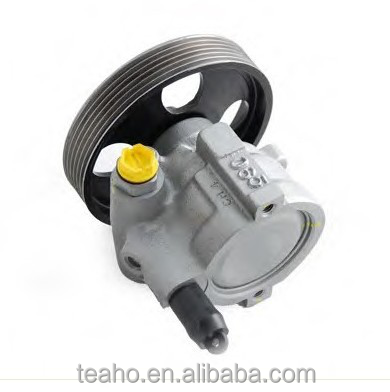 Power Steering Pump For Renault 8200100082