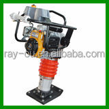 Factory Direct Sale High Quality Chinese Tamping Rammer