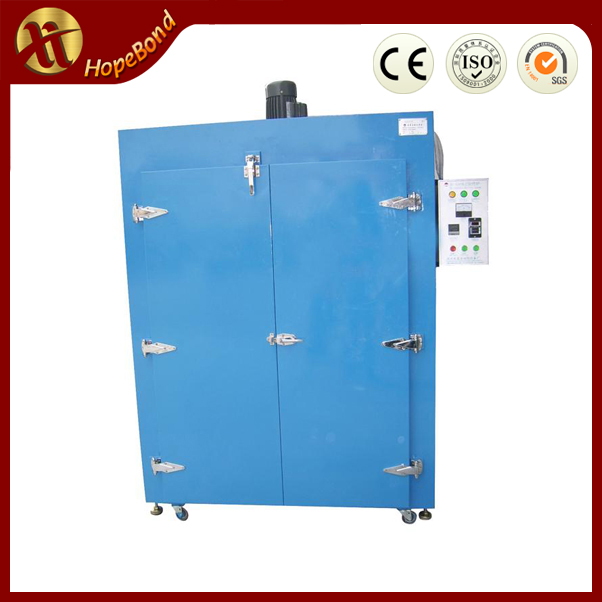 industrial high quality beef jerky Drying Oven