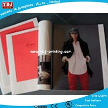 Wholsalers Canton Fair Best Selling Product Softcover School Book