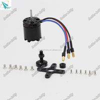 2216 RC Brushless Motor for Folding Multi-Copter Quadcopter