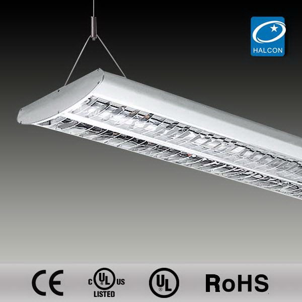Super quality best sell round led down light fixture