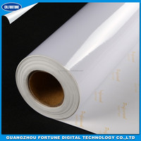 Good Quality 220g Wholesale Photo Paper Photo Paper Roll