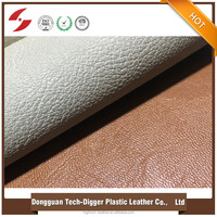 Best Trading Products Pvc Leather Price
